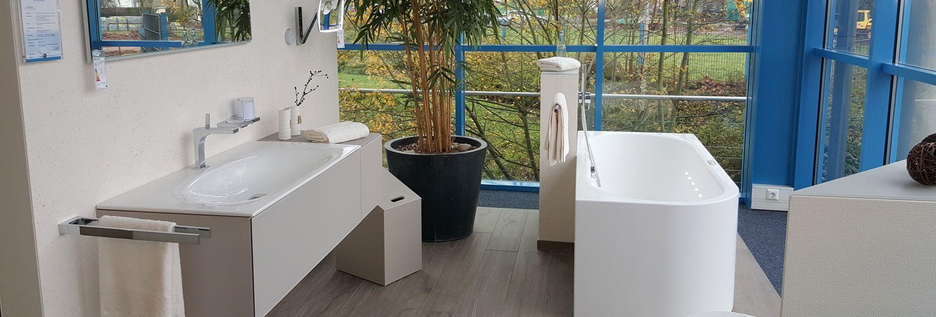 Luftungsanlage Nachrusten Badsanierung Und Heizung In Trier